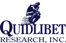 Quidlibet Research, Inc.